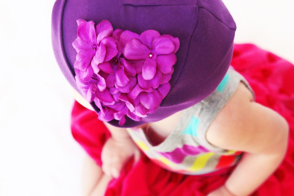 Garden Geranium Hat-Purple.jpg