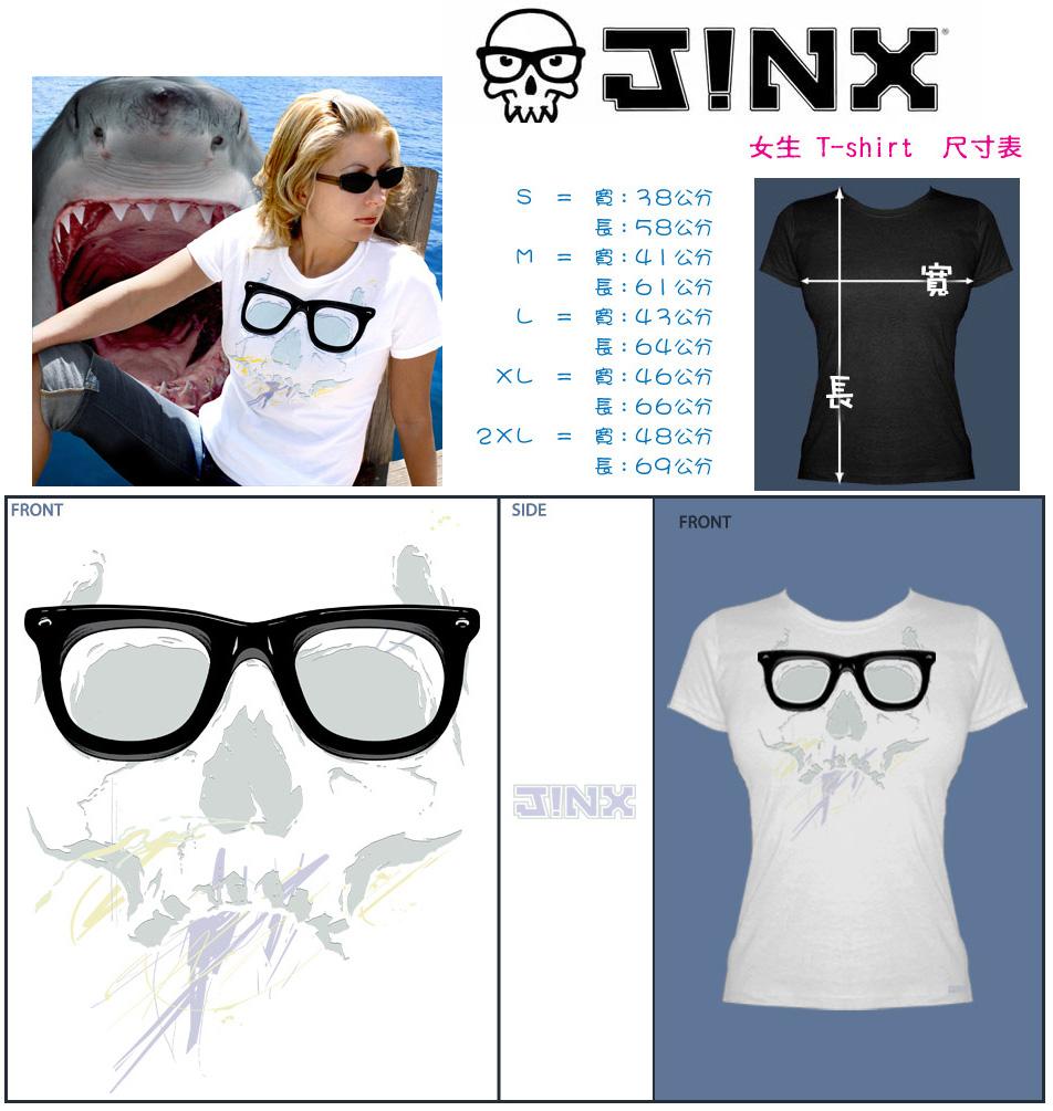 Specs W.jpg