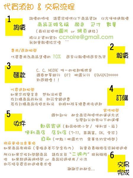 Shop4U - Steps.jpg