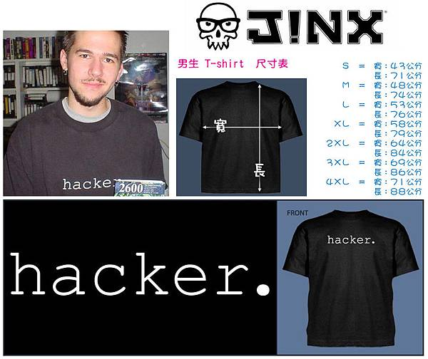 Hacker M.jpg