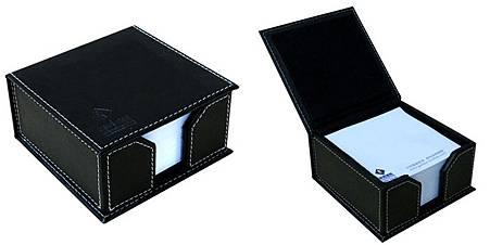 SF-BOX-001