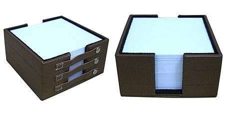 SF-BOX-002
