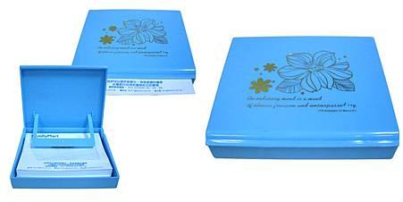 SF-BOX-010