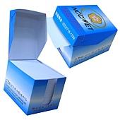 SF-BOX-013