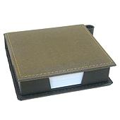 SF-BOX-015
