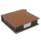 SF-BOX-018