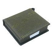SF-BOX-017