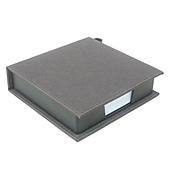 SF-BOX-021