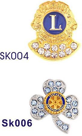 XA-SK-004.jpg