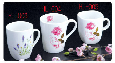 HL-003薰衣草 HL-004玫瑰 HL005玫瑰四方.jpg