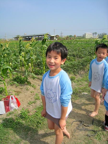 小農夫1.JPG