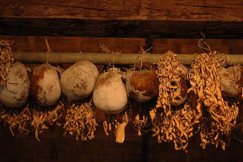 Skull-Victims-from-Monsopiad.jpg