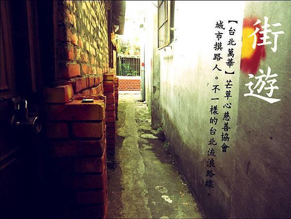 CIMG8254-1_Fotor.jpg