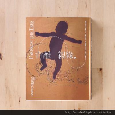 cover_6.jpg