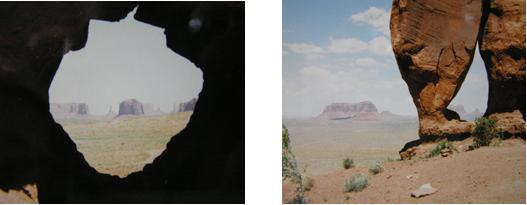 4.15a photos 1&2