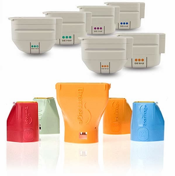 HIFU, High Intensity Focused Ultrasound, Ulthera, Ultherpy, 塑顏電波, 拉提, 拉皮, 極線音波拉皮, 無線電波, 膠原蛋白, 超音波拉皮, 電波拉皮,