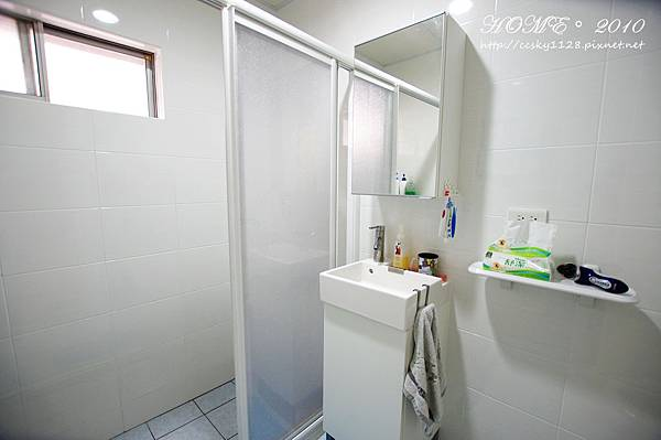 Bathroom-furnished-02.jpg