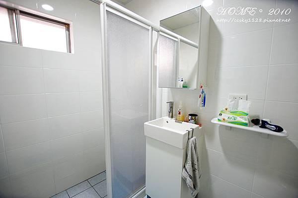 Bathroom-furnished-02.jpg