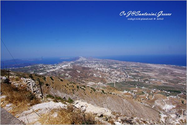 2010-Greece-Santorini-私房景點-26.jpg