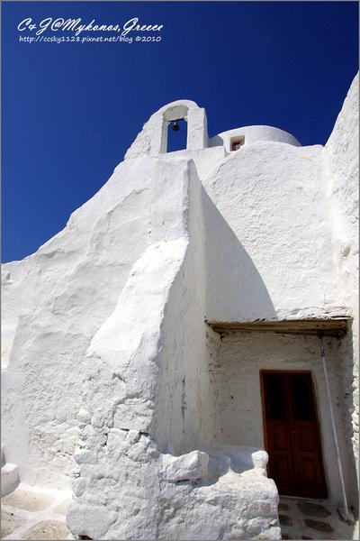 2010-Greece-Mykonos-Paraportiani Church-11.jpg