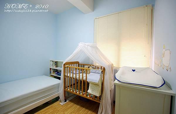 Babyroom-furnished-02.jpg