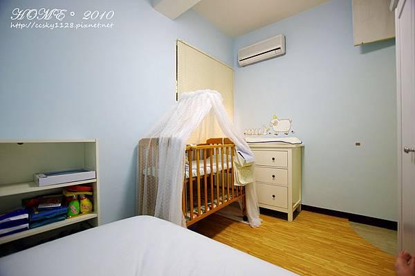 Babyroom-furnished-04.jpg