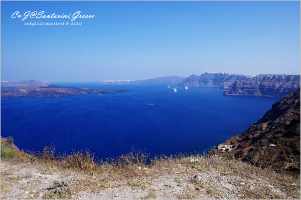 2010-Greece-Santorini-私房景點-01.jpg