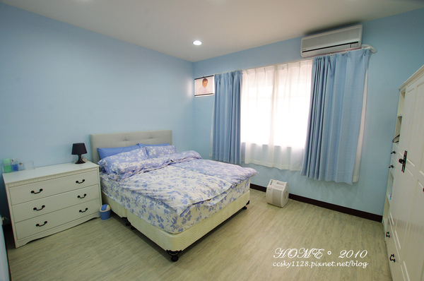 Master room-furnished-01.jpg