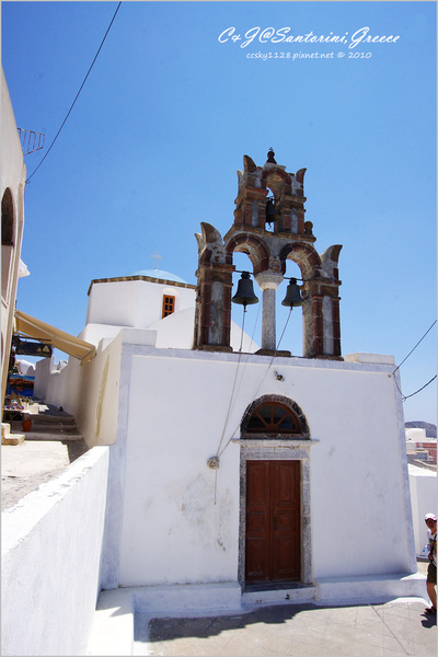2010-Greece-Santorini-Megalochori 藍頂教堂-022.jpg