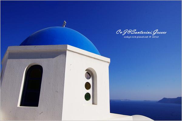 2010-Greece-Santorini-Oia 的教堂-01.jpg