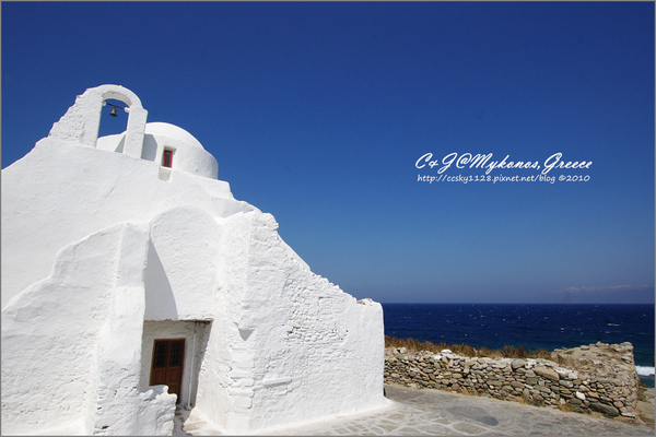 2010-Greece-Mykonos-Paraportiani Church-13.jpg