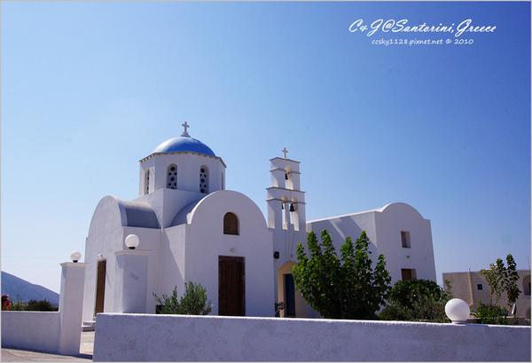 2010-Greece-Santorini-私房景點-05.jpg