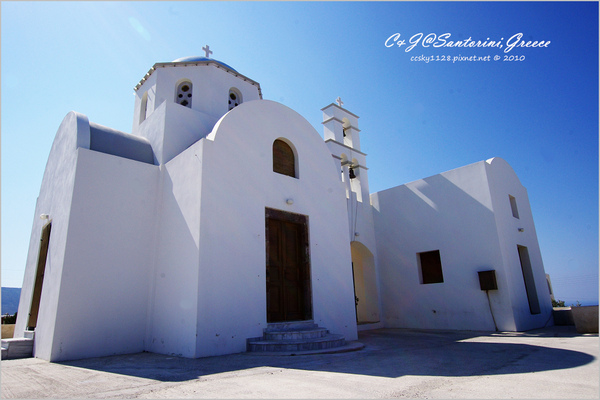 2010-Greece-Santorini-私房景點-06.jpg