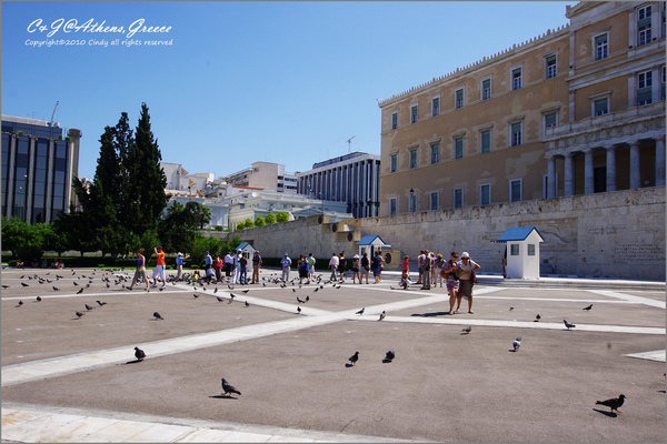 2010-Greece-Athens-憲法廣場-002.jpg