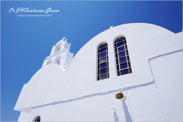 2010-Greece-Santorini-Megalochori 藍頂教堂-049.jpg