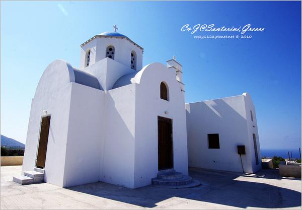 2010-Greece-Santorini-私房景點-09.jpg