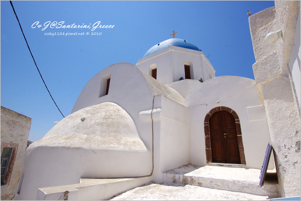 2010-Greece-Santorini-Megalochori 藍頂教堂-014.jpg