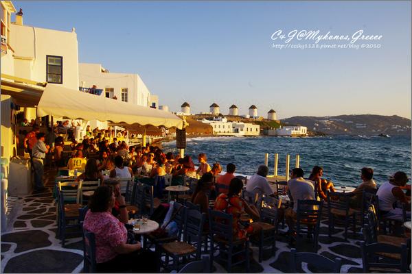 2010-Greece-Mykonos-小威尼斯-05.jpg