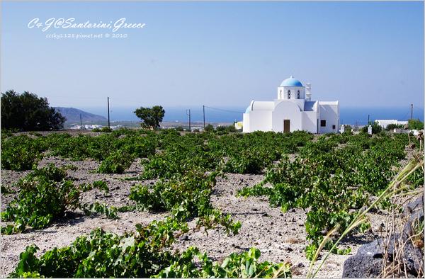 2010-Greece-Santorini-私房景點-04.jpg