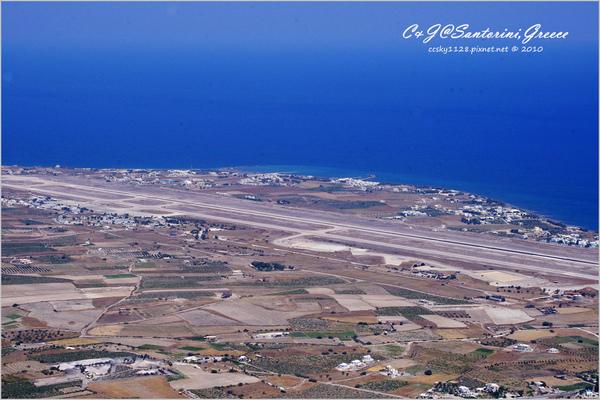 2010-Greece-Santorini-私房景點-28.jpg