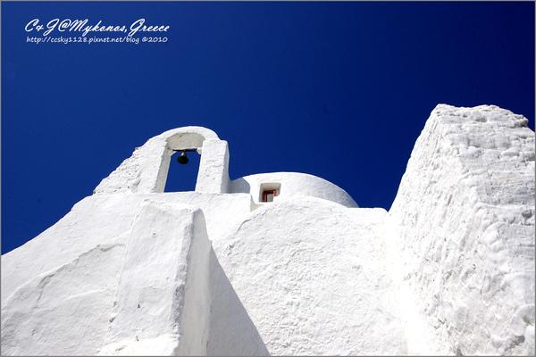 2010-Greece-Mykonos-Paraportiani Church-10.jpg