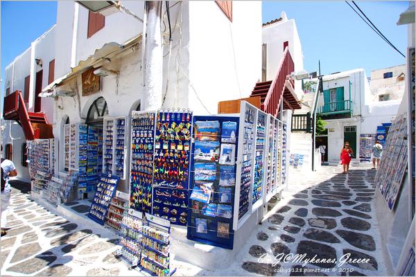 2010-Greece-Mykonos-迷宮-042.jpg