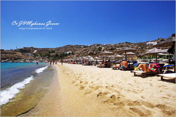 2010-Greece-Mykonos-Super Paradise  沙灘-05.jpg