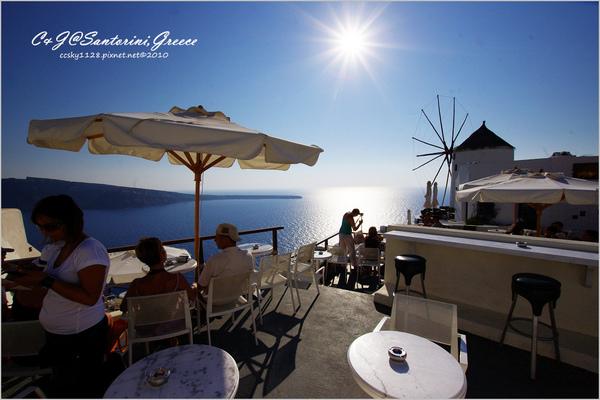 2010-Greece-Santorini-Oia-105.jpg