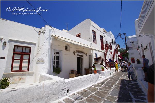 2010-Greece-Mykonos-迷宮-037.jpg