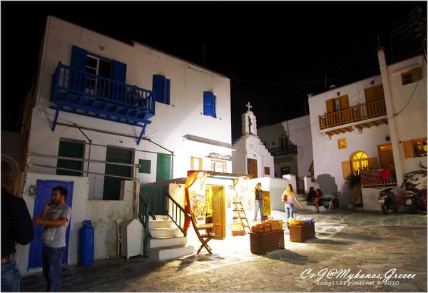 2010-Greece-Mykonos-迷宮-019.jpg