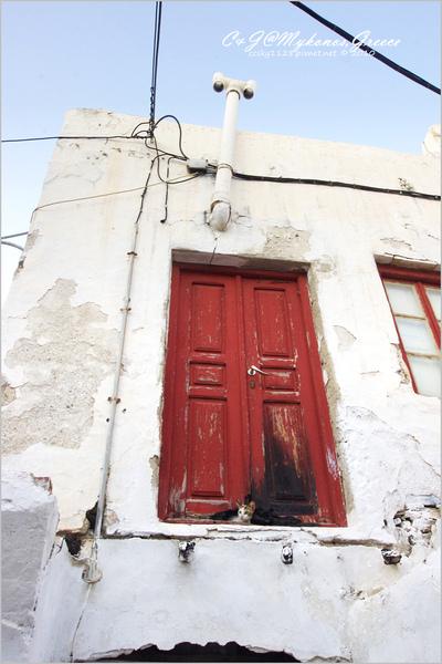2010-Greece-Mykonos-迷宮-013.jpg