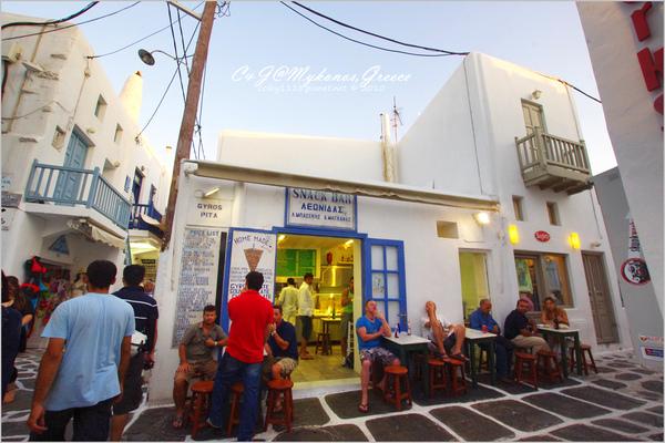 2010-Greece-Mykonos-迷宮-017.jpg