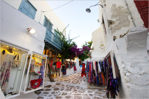 2010-Greece-Mykonos-迷宮-012.jpg