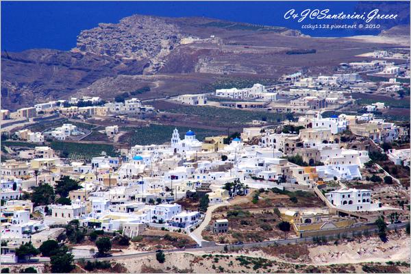 2010-Greece-Santorini-私房景點-27.jpg